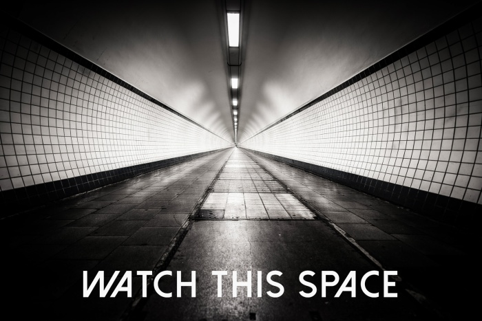 thisspace